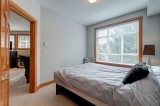 #101-4405 Blackcomb Way image 11
