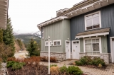 #101-4405 Blackcomb Way image 2