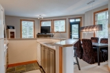#101-4405 Blackcomb Way image 8