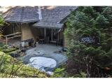 #29-2641 Whistler Road image 10