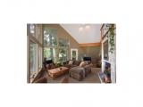 2245 Olive Terrace image 1