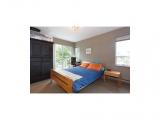 2245 Olive Terrace image 11