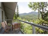 2245 Olive Terrace image 13