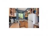 2245 Olive Terrace image 15