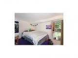 2245 Olive Terrace image 16