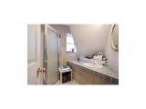 2245 Olive Terrace image 17