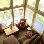 2245 Olive Terrace image 2