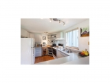 2245 Olive Terrace image 5