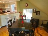 2245 Olive Terrace image 7