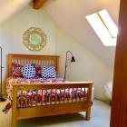 2245 Olive Terrace image 8