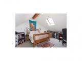 2245 Olive Terrace image 9